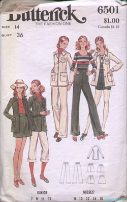 File:Butterick 6501 70s.jpg