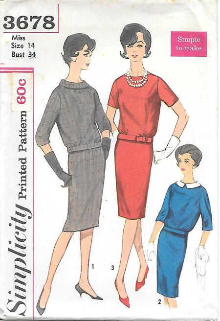 S3678size14,1961