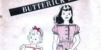 Butterick 3059