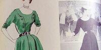 Vogue 1141 B