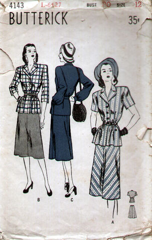 File:Butterick 4143 a.jpg