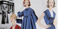 Vogue 1467