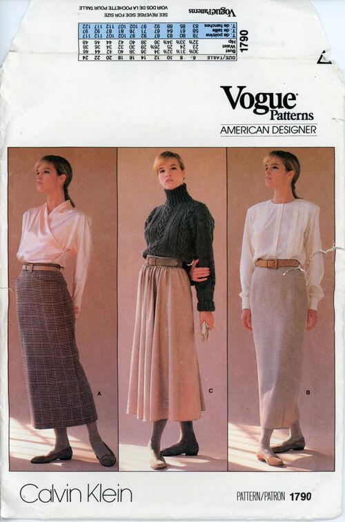 Vogue-1790zfront