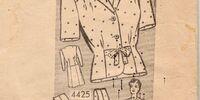 Anne Adams 4425