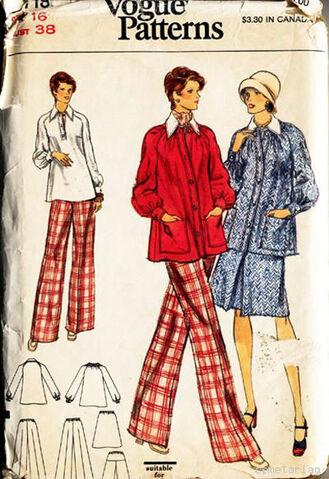 File:Vogue 8718.jpg