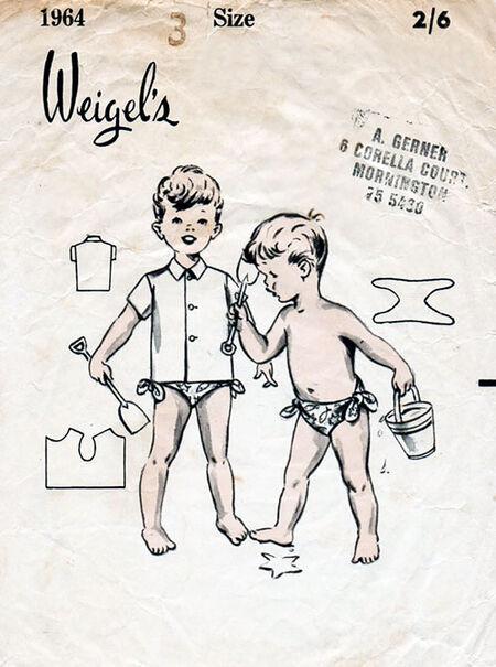 Weigels1964