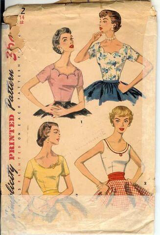 File:1202s 1950s.jpg