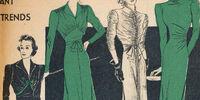 Advance 1930
