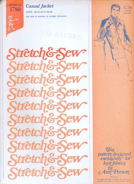 S&s 1780 001