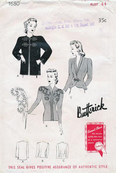 Butterick1680
