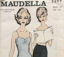 Maudella 5299