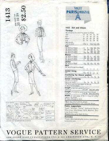 File:Vogue1413bk.jpg