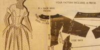 Patt-O-Rama 8399