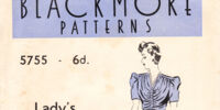 Blackmore 5755