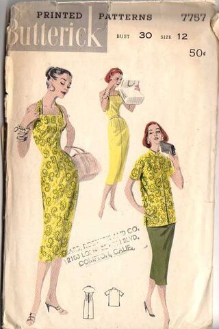 File:Butterick7757.jpg