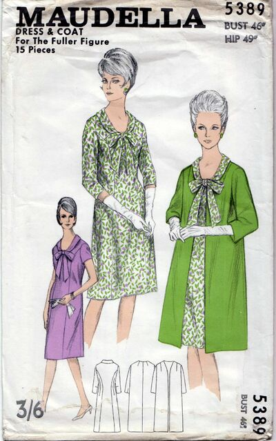 Pattern Pictures 003-002 (10)