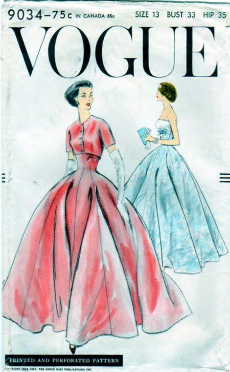 Vogue.9034.f