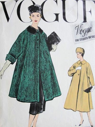 Vogue986