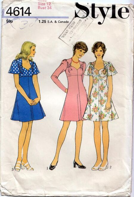 Pattern Pictures 003