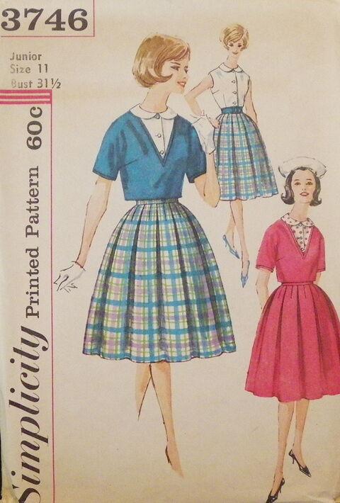 Simplicity3746-1960s