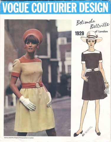 File:Vogue1929.jpg