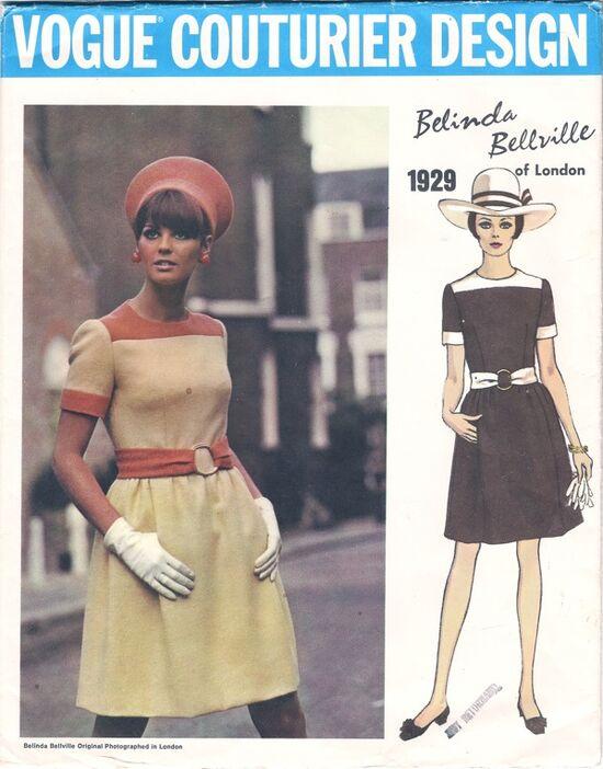 Vogue1929