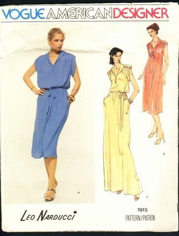 File:Vogue1915.jpg