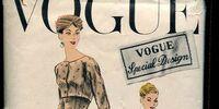 Vogue S-4714