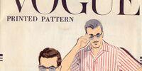 Vogue 9366