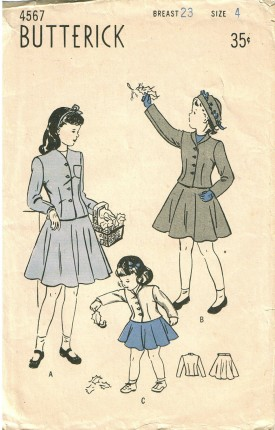 File:Butterick 4567.jpg