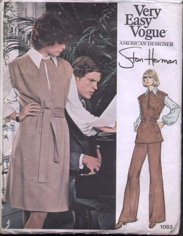 File:Vogue 1083 a.jpg
