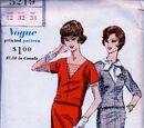 Vogue 5219