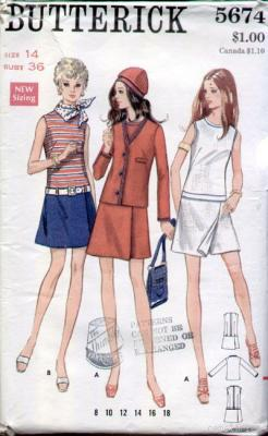 File:Butterick 5674 60s.jpg