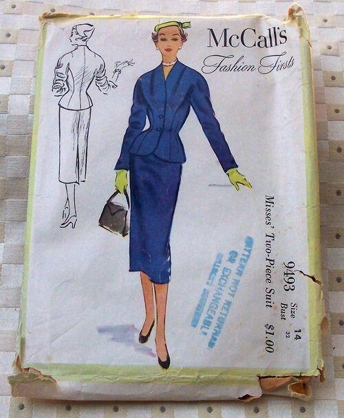 Vintage Artwear 033
