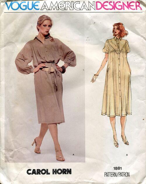 Vogue1881designer