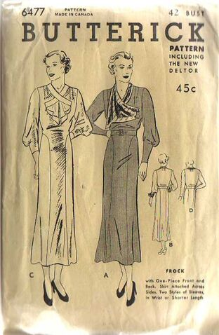 File:Butterick6477a.jpg