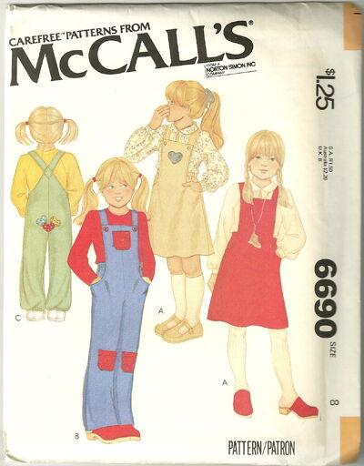 Mc6690