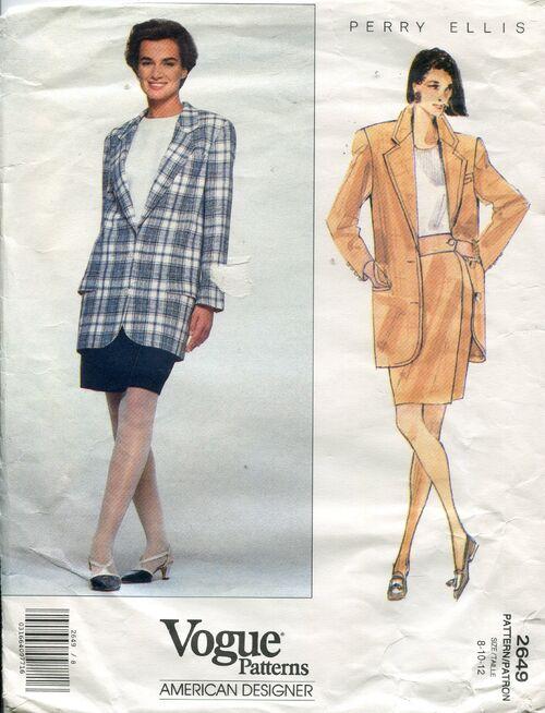 Vogue2649ellis