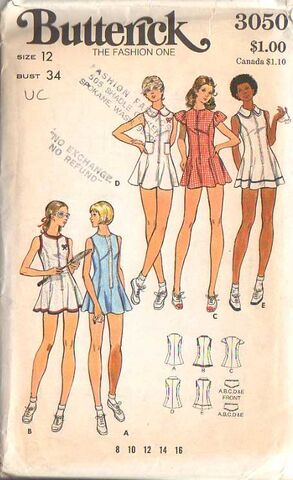 File:Butterick3050.jpg