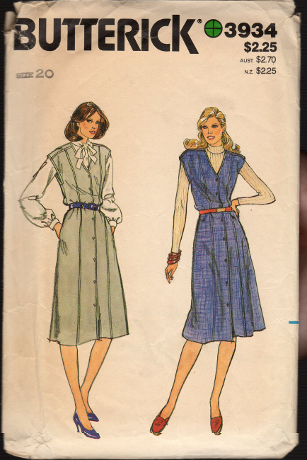 Pattern-Butterick3934-Front