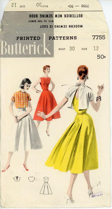 Butterick7755880