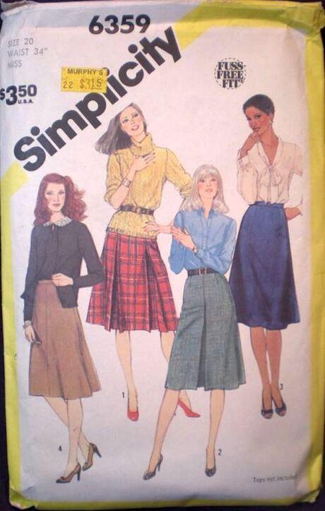 Simp 6359 (resized)