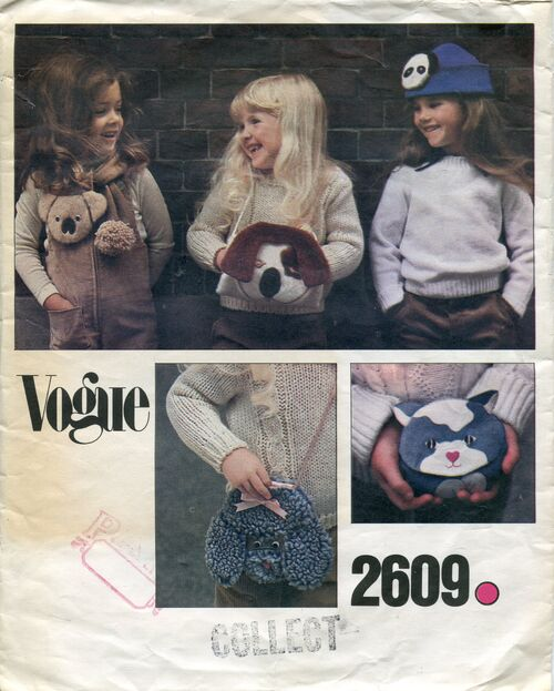 Vogue2609