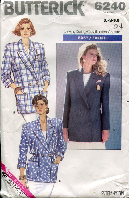 Butterick6240jacket
