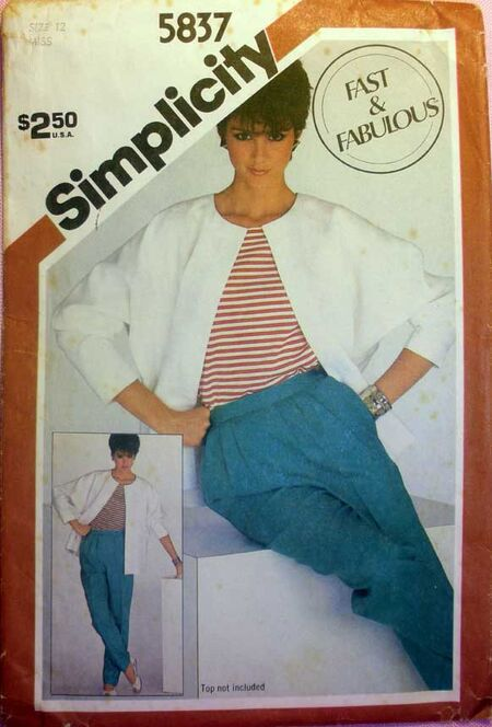 Simplicity-5837