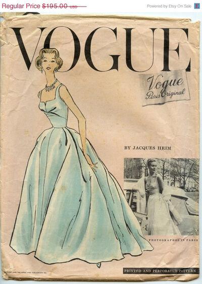 Vogue1343b