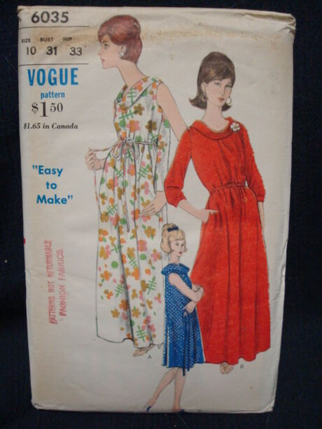 Vogue6035