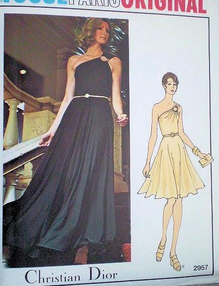 Vogue2957a
