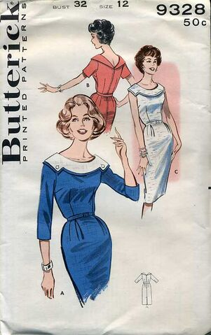 File:Butterick9328.jpg