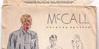 McCall 8416